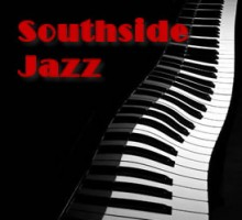 Southside Jazz