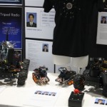 Design and Technology and Information Technology Exhibition