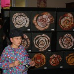 Junior School Art Exhibition