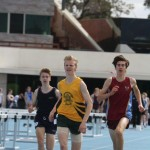 AGSV Aths 2014 Premiers