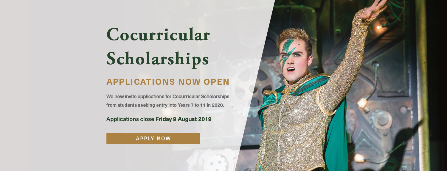 Cocurricular-Scholarships-drama