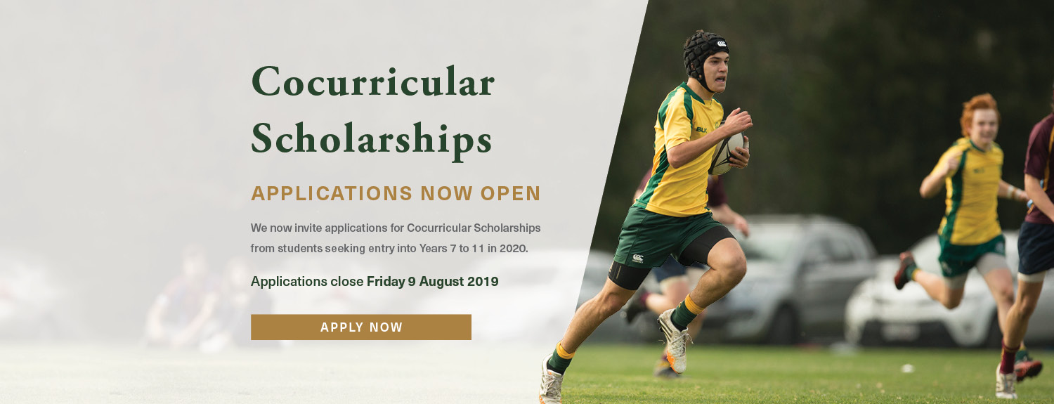 Cocurricular-Scholarships1