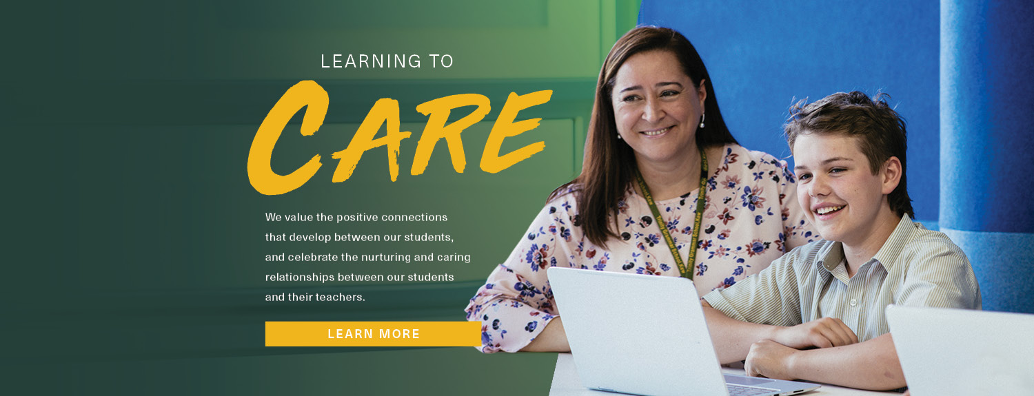 Learning-to-Care-web-banner