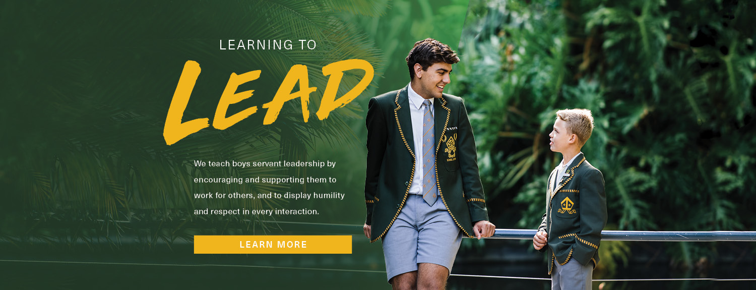 Learning-to-Lead-web-banner