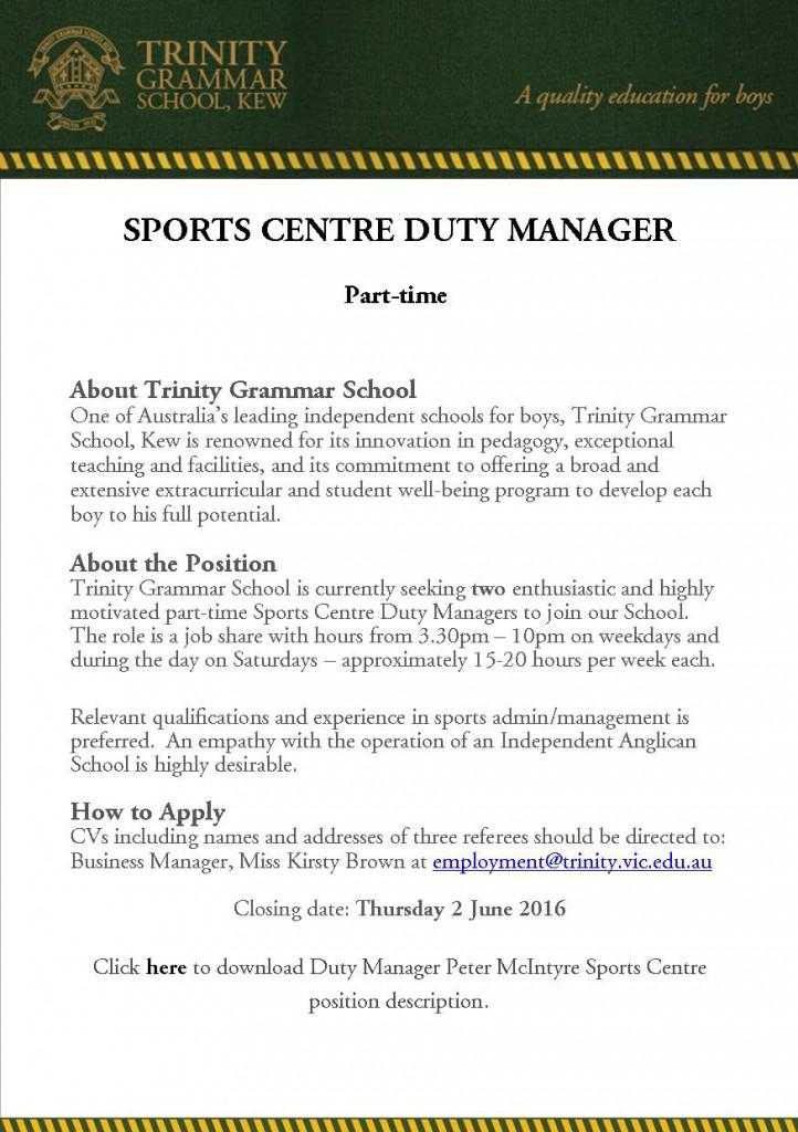 top 8 sport agent resume samples