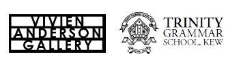 20160608_Cultrual Revolutions_Vivien Anderson Gallery-Logos
