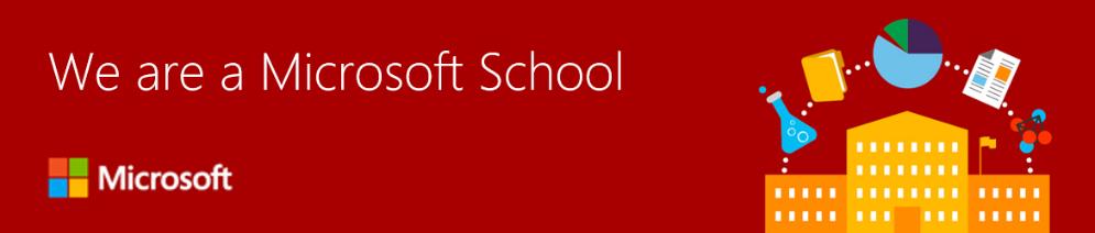microsoft school
