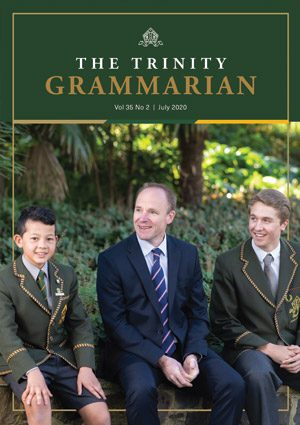 Grammarian-Cover-July-2020